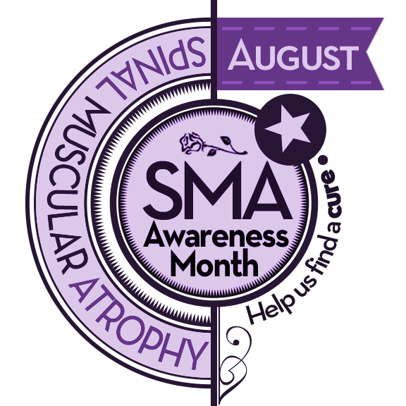 August 2014 SMA Badge 2