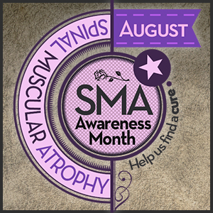 August 2014 SMA facebook badge