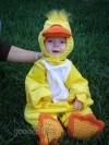 01-HQ-goodentree-Nov_8_09 Ducky-02846.jpg